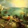Bruegel1-e1441369311564