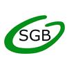 SGB_News
